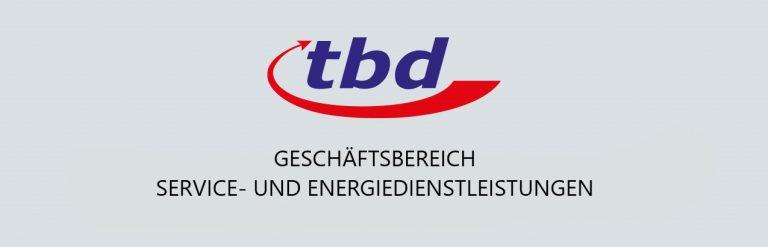 Gas - Zählerwechsel ab dem 16.06.2021 in dem Versorgungsgebiet Norden/Norddeich